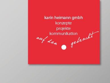 180grad_Karin_Heimann_VK_Titelbild
