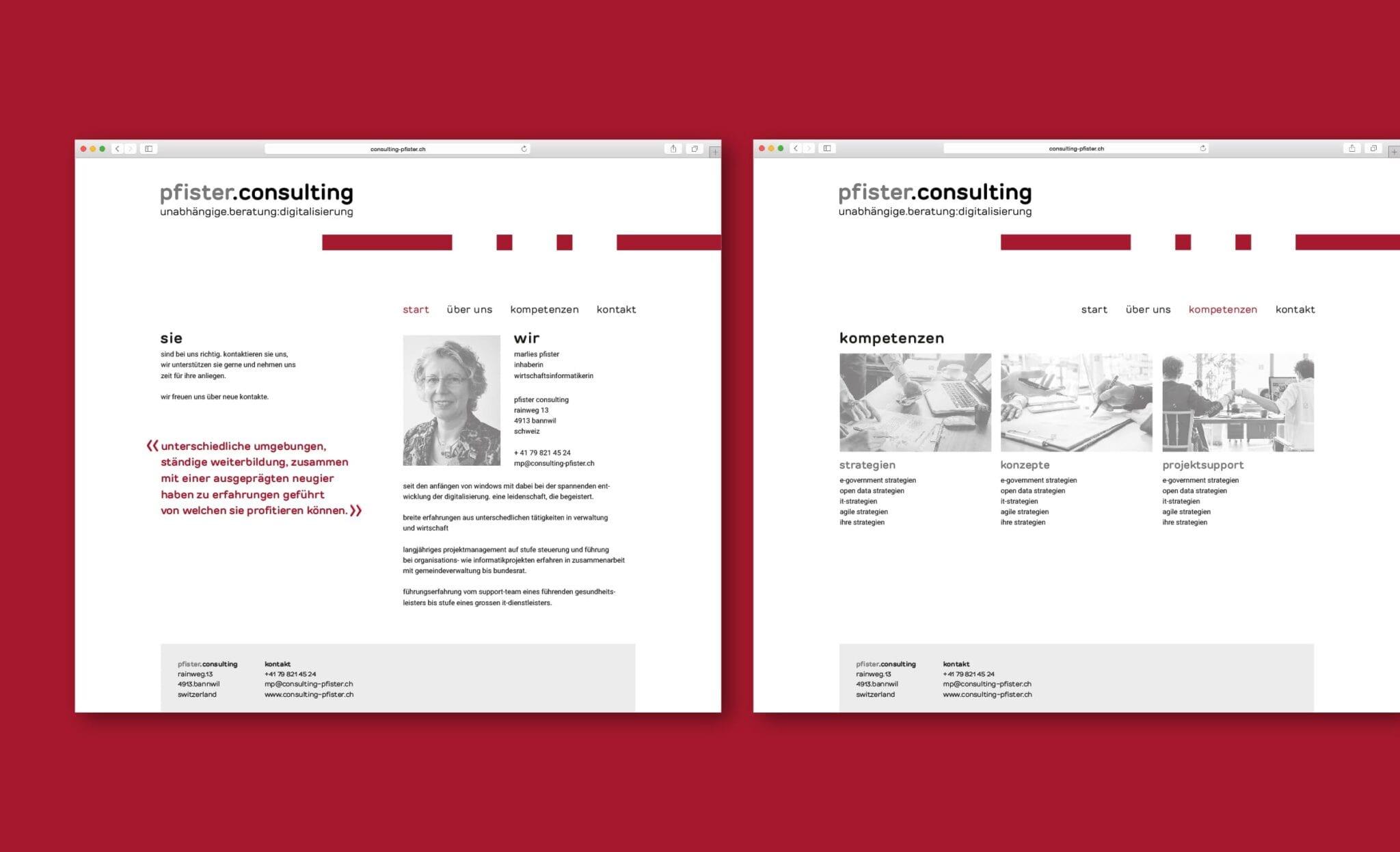 180grad_Pfister_Consulting_Website