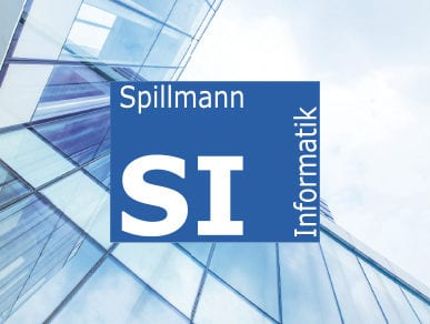 180grad_Spillmann_Informatik_Titel_Bild