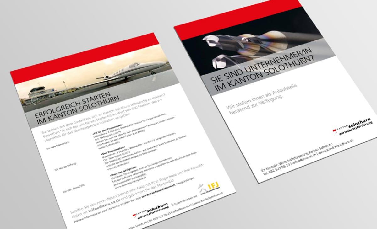 180grad_Wirtschaftsfoerderung_Kanton_SO_Factsheets
