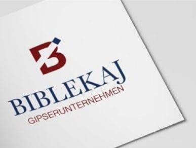 180grad_Biblekaj_Titelbild