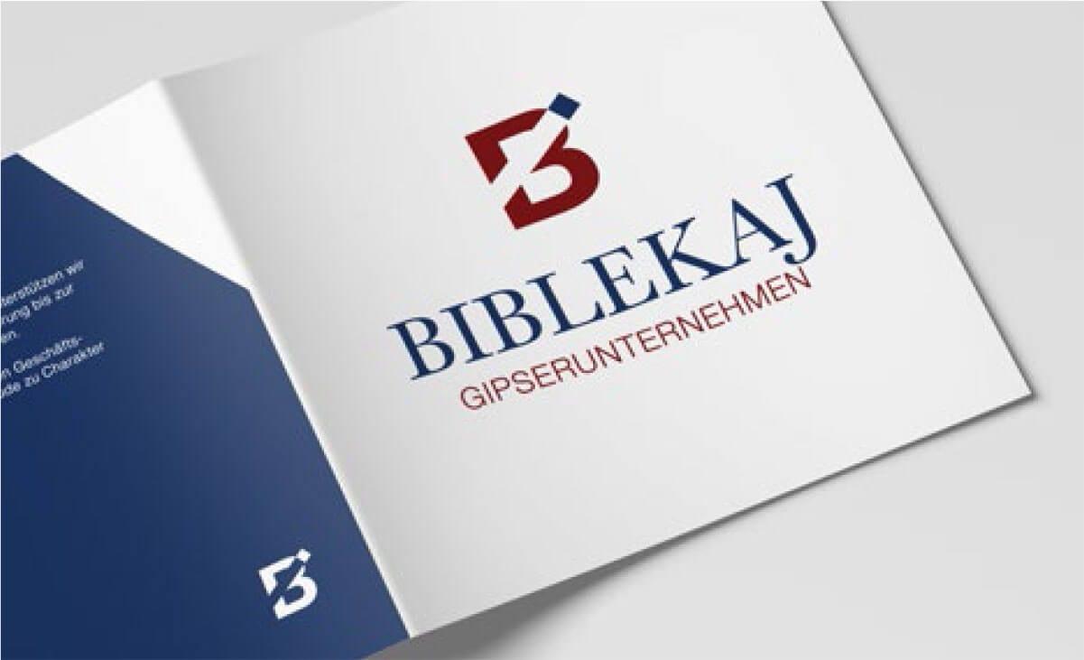 180grad_Biblekaj_Flyer