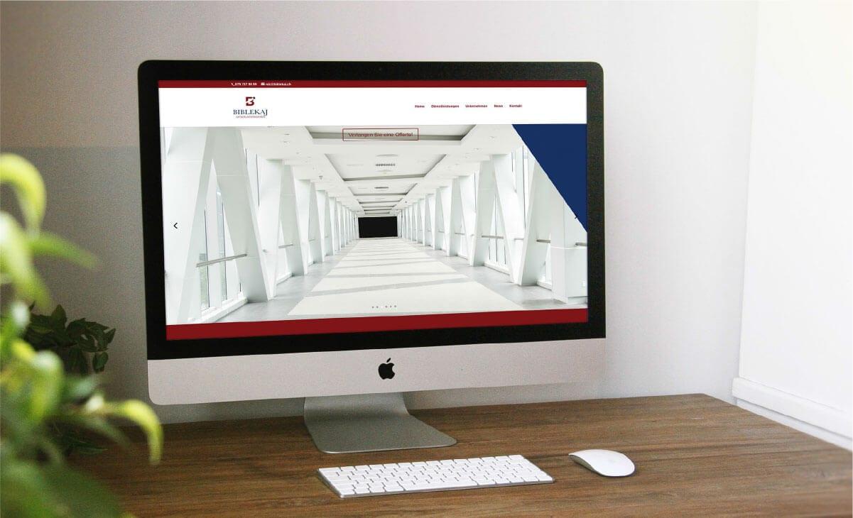 180grad_Biblekaj_Website