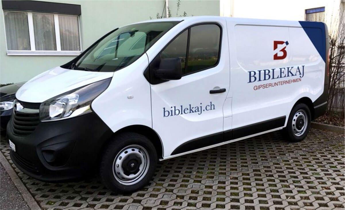 180grad_Biblekaj_Autobeschriftung