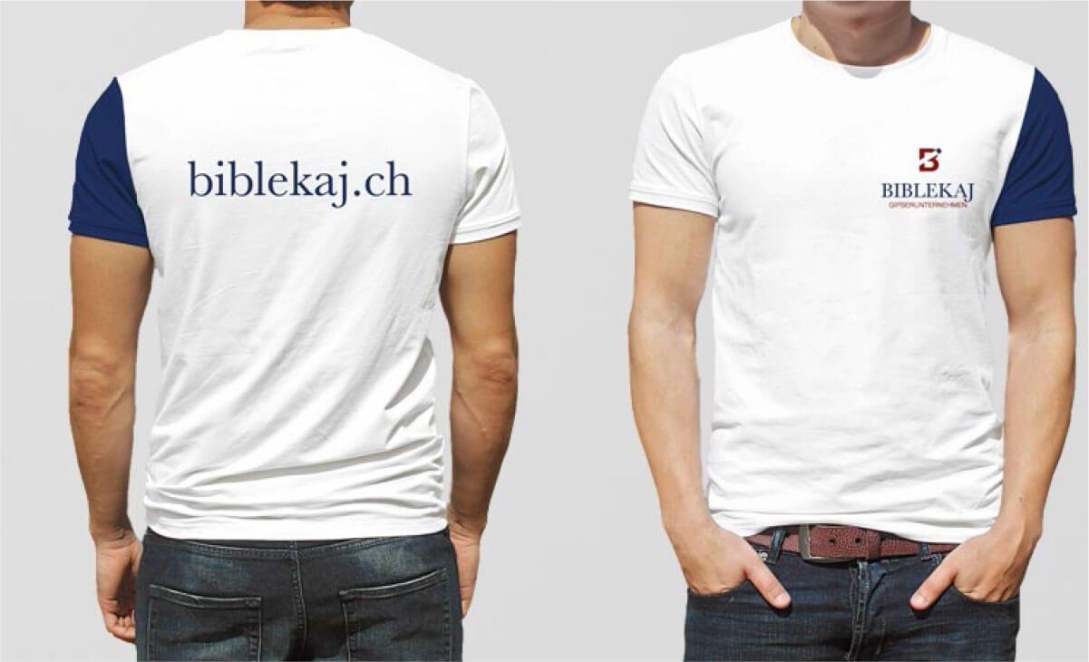 180grad_Biblekaj_T-Shirt