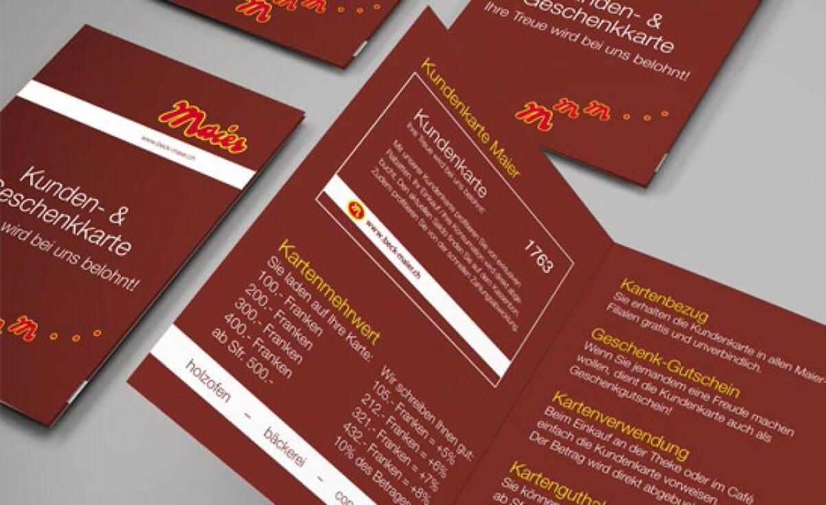 180grad_Beck_Maier_Kundenkarte