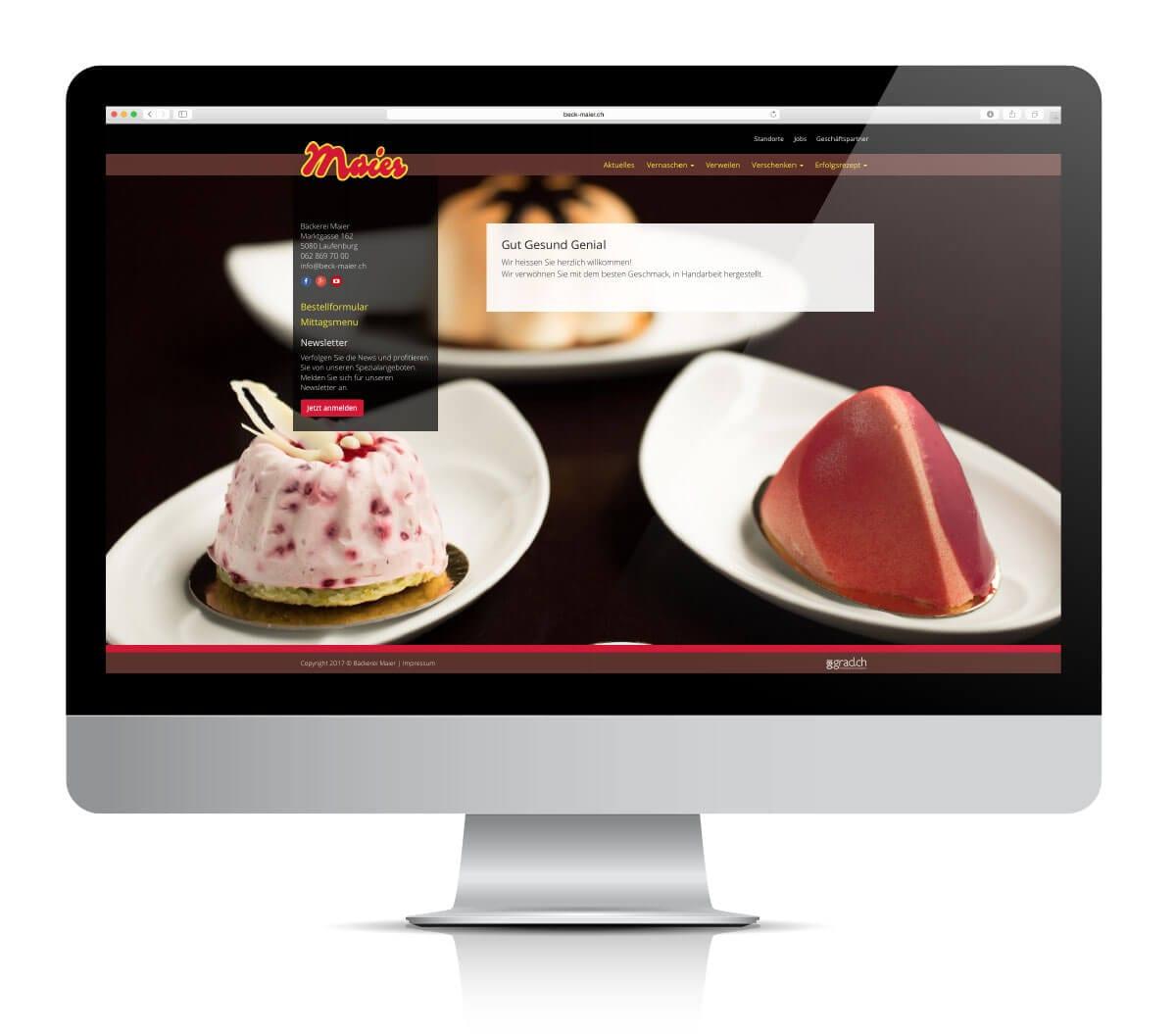 180grad_Beck_Maier_Website