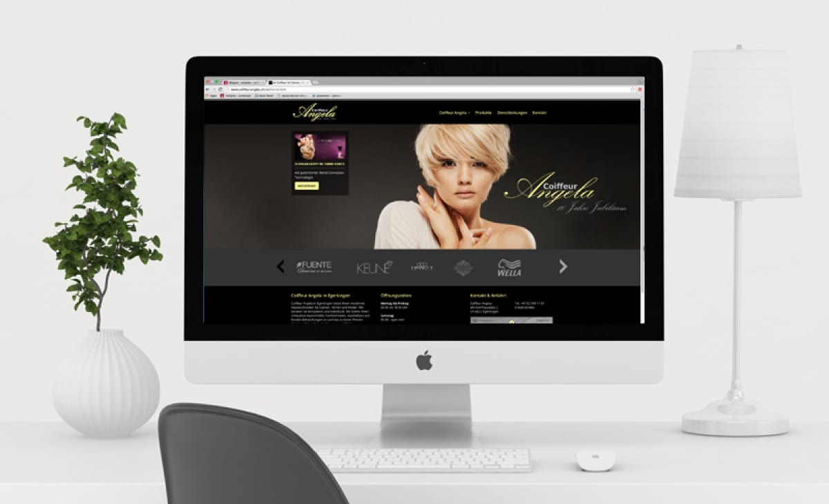 180grad_Coiffeur_Angela_Website