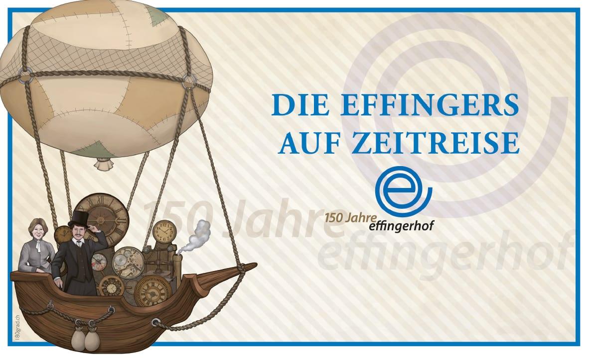 180grad_Effingerhof_150Jahre_Jubilaeum_Visuals