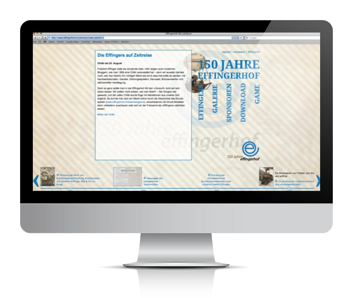 180grad_Effingerhof_150Jahre_Jubilaeum_Website