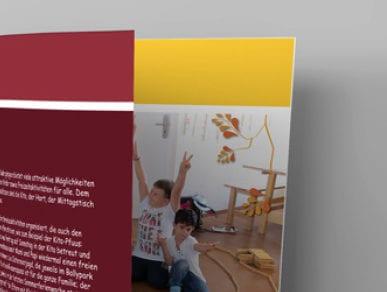 180grad_Elternverein_Niedergoesgen_Vereinsheft_Titelbild