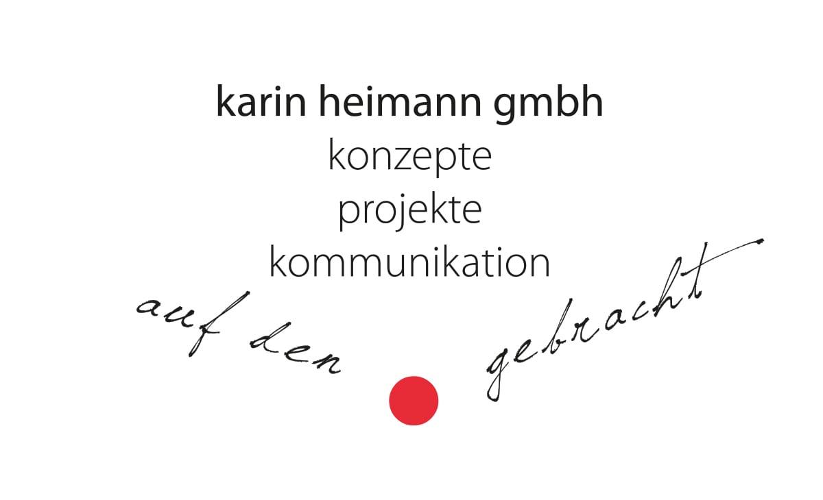 180grad_Karin_Heimann_Logo