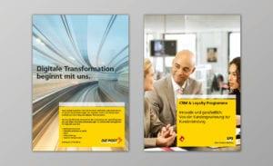 180grad_Swiss_Post_Solutions_Titelseiten