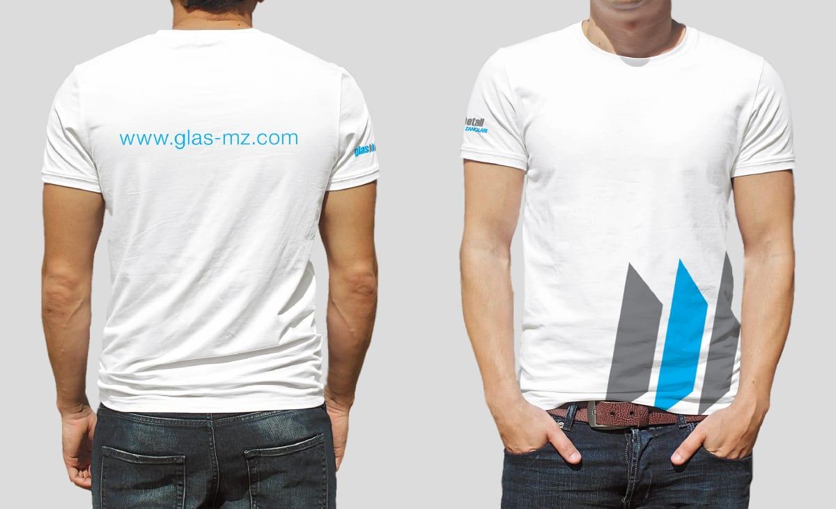180grad_glasmetall_Zanolari_Tshirt