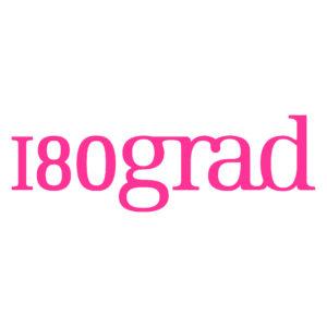 180grad_Logo_FaviCon