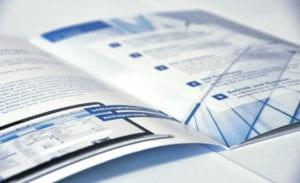 180grad_Spillmann_Informatik_Broschuere_1
