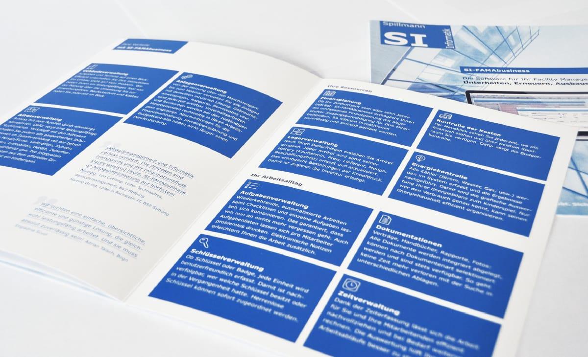 180grad_Spillmann_Informatik_Broschuere_2