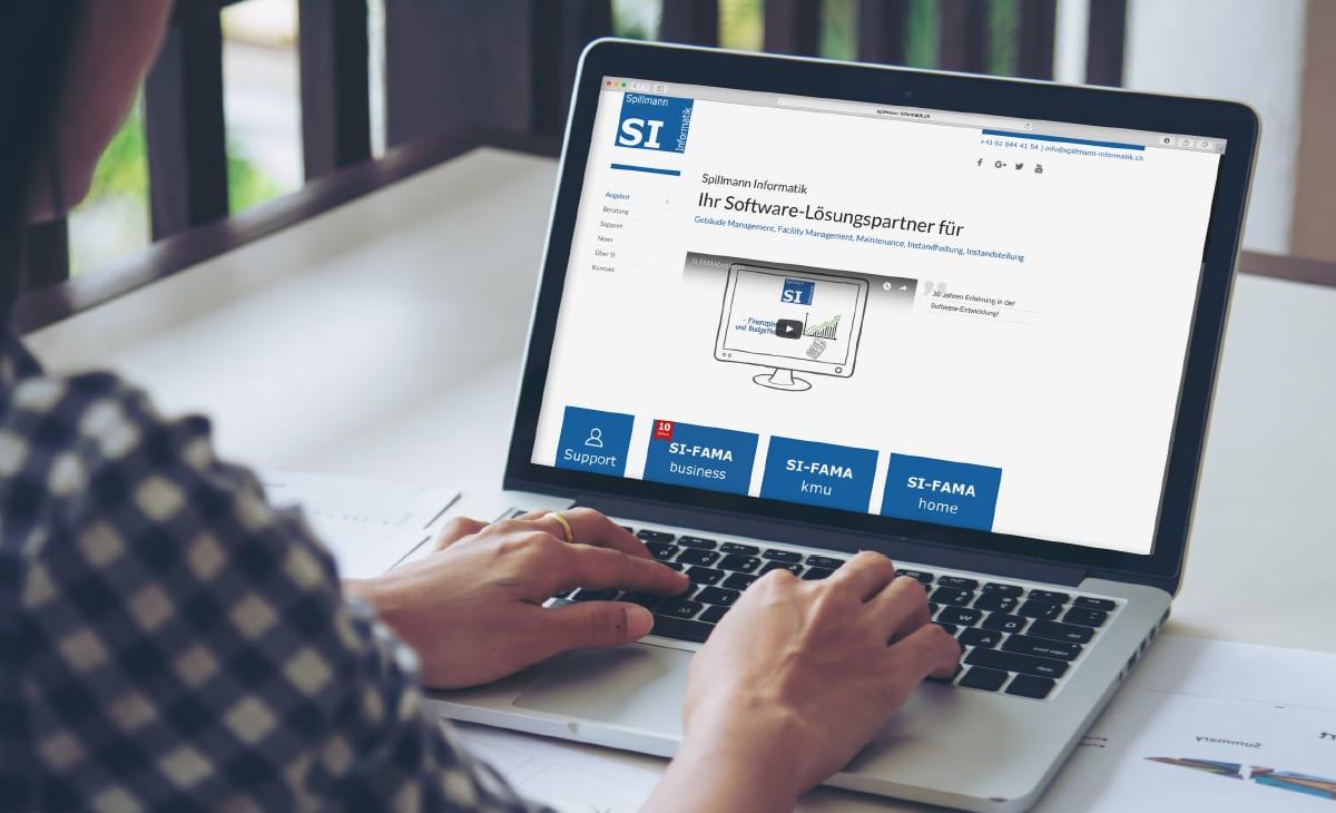 180grad_Spillmann_Informatik_Website