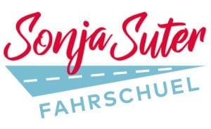 180grad_Fahrschuelsuter_Logo