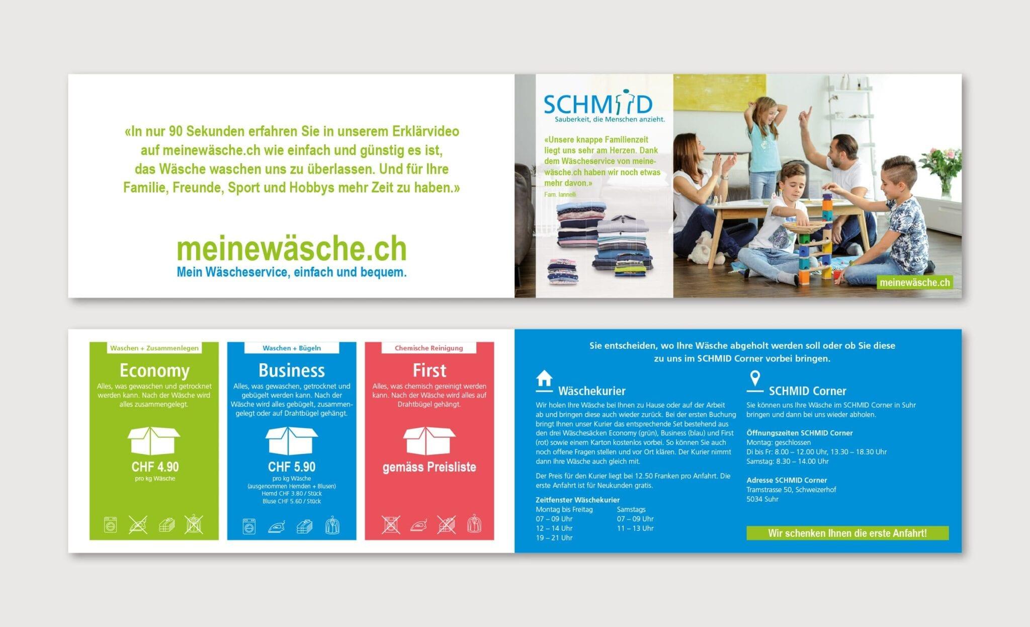 180grad_SCHMID_meinewaesche_Flyer