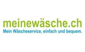 180grad_SCHMID_meinewaesche_Logo