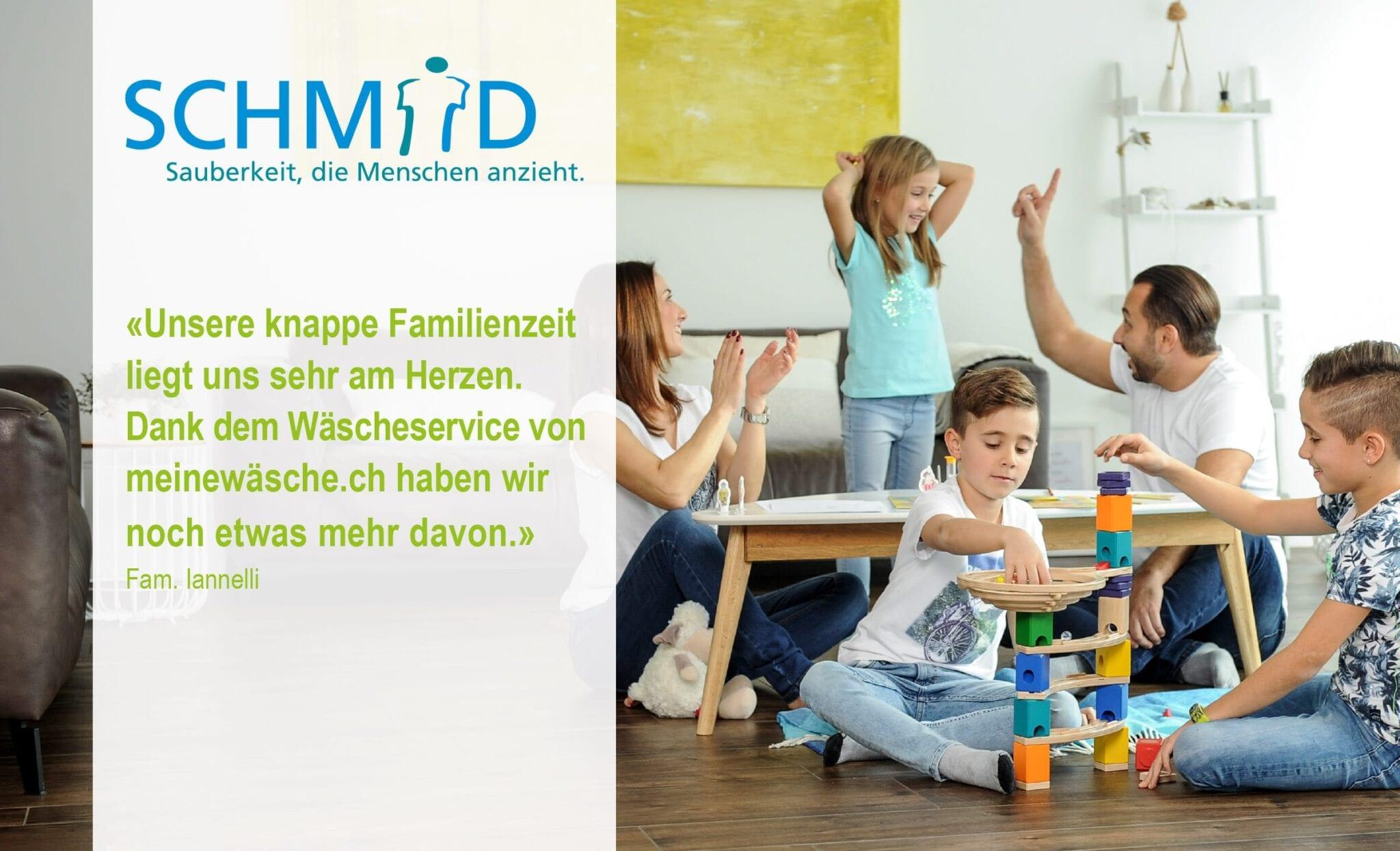 180grad_SCHMID_meinewaesche_sujet_familie