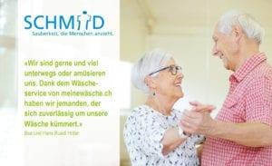 180grad_SCHMID_meinewaesche_sujet_senioren