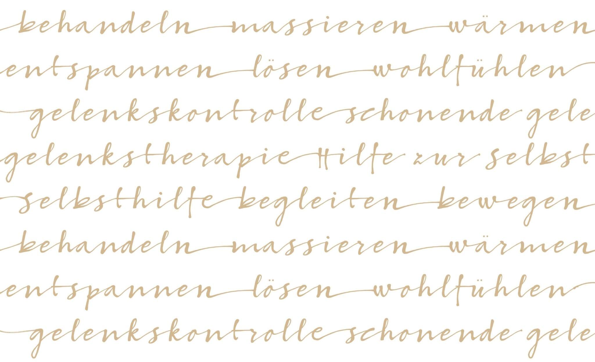 180grad_Bahandlungen_Daratos_Angebot