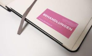 180grad_Bahandlungen_Daratos_Kleber