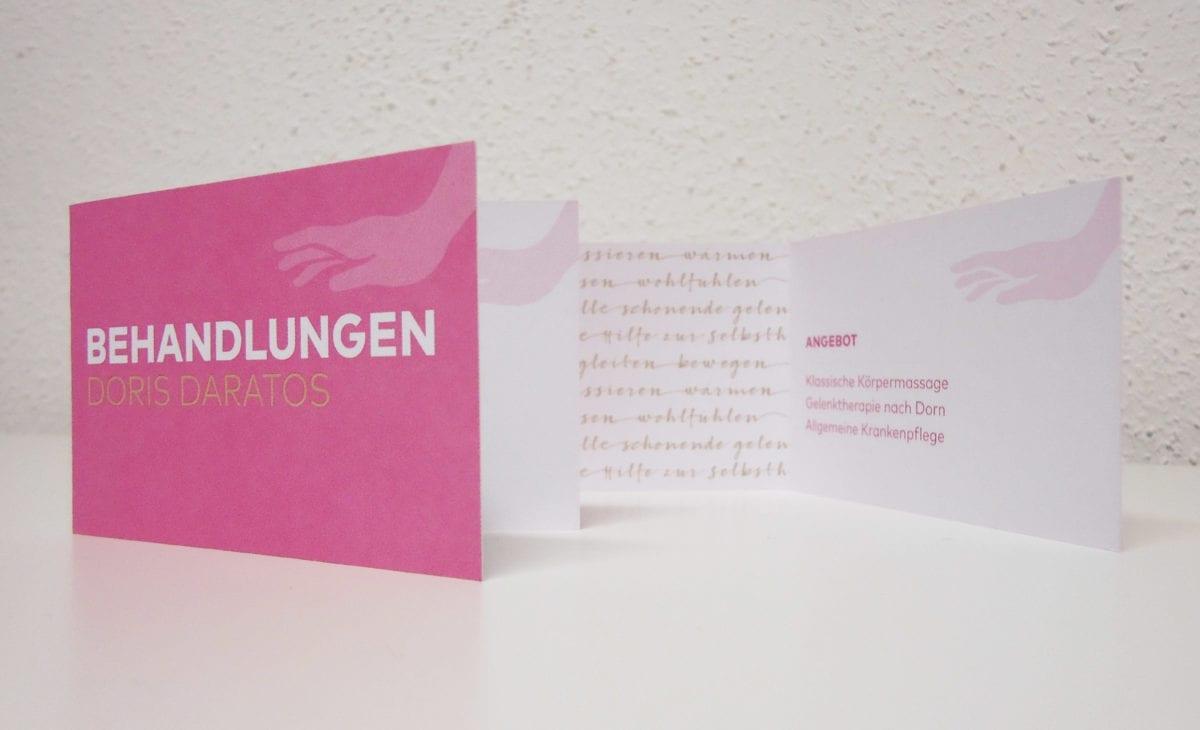 180grad_Bahandlungen_Daratos_Visitenkarten