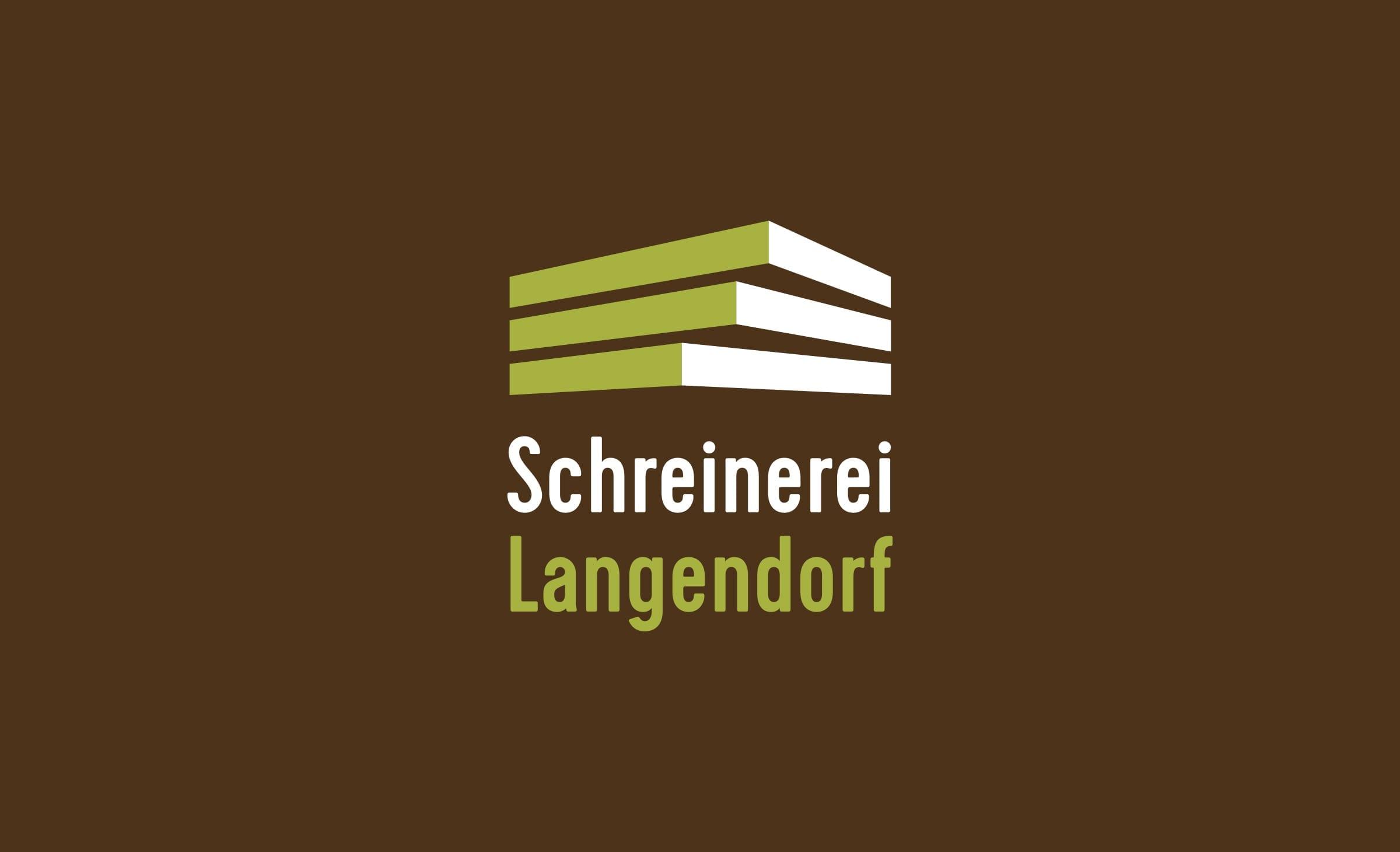 180grad_Schreinerei_Langendorf_Logo