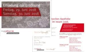 180grad_TopPharm_Storchen_Apotheke_Einladung
