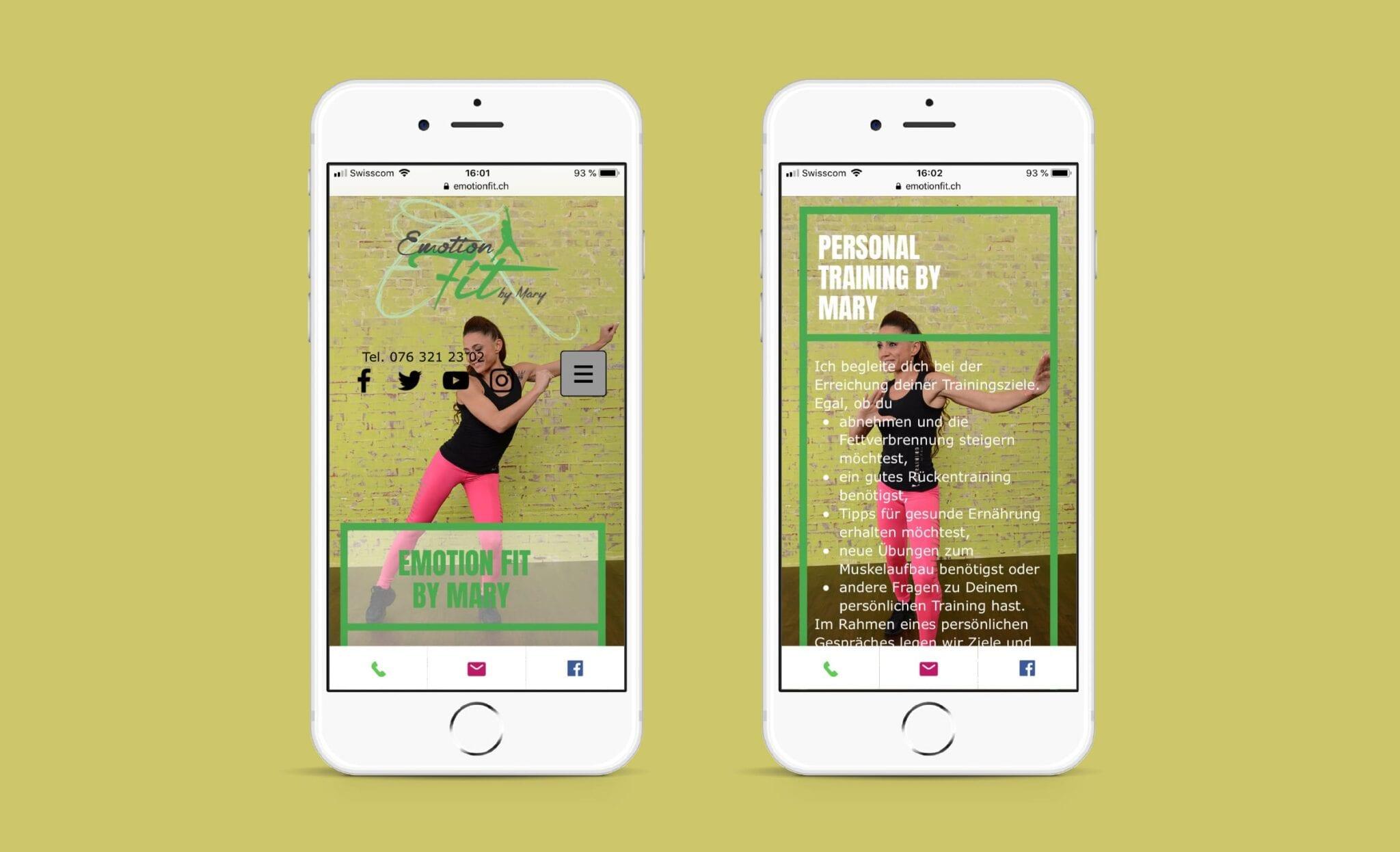 180grad_Emotionfit_Website_mobile
