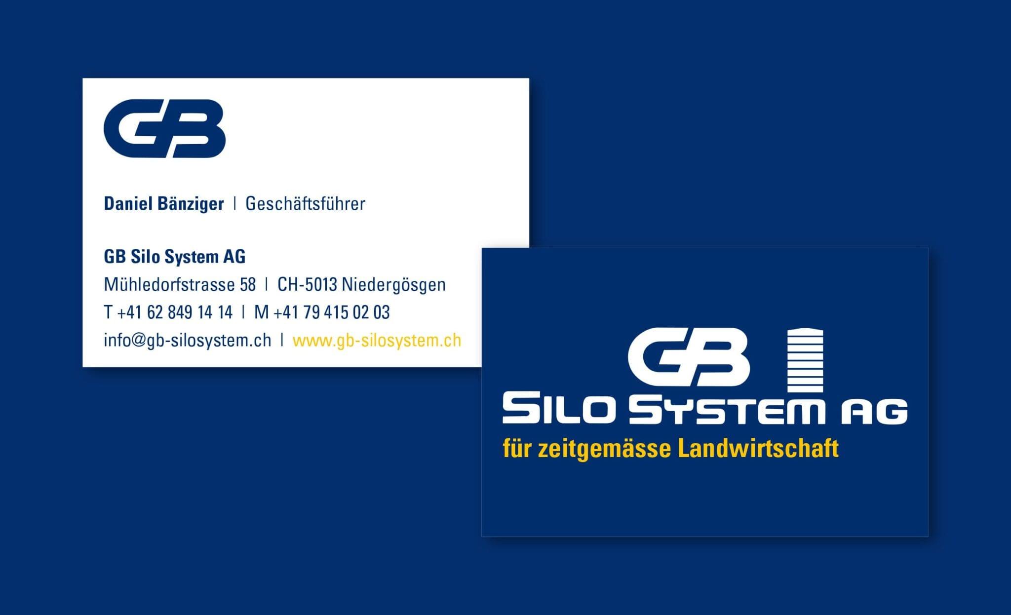 180grad_GB_Silo_System_Visitenkarte
