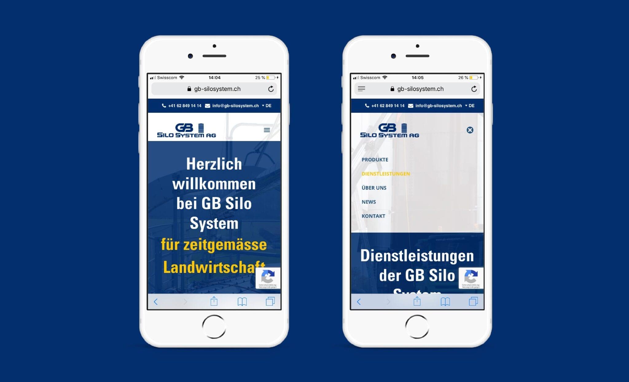 180grad_GB_Silo_System_Website_mobile
