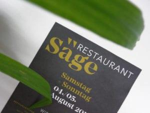 180grad_Restaurant_Saege_Beitragsbild