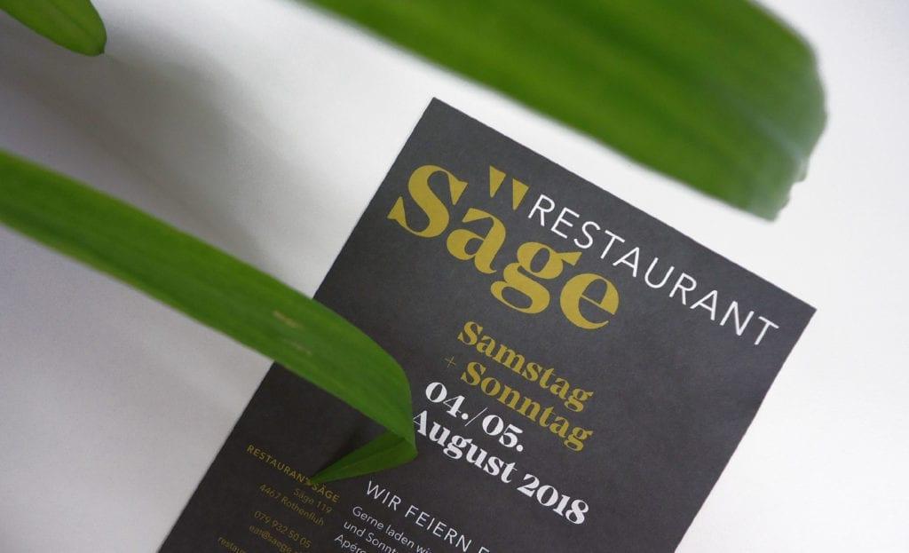 180grad_Restaurant_Saege_Flyer
