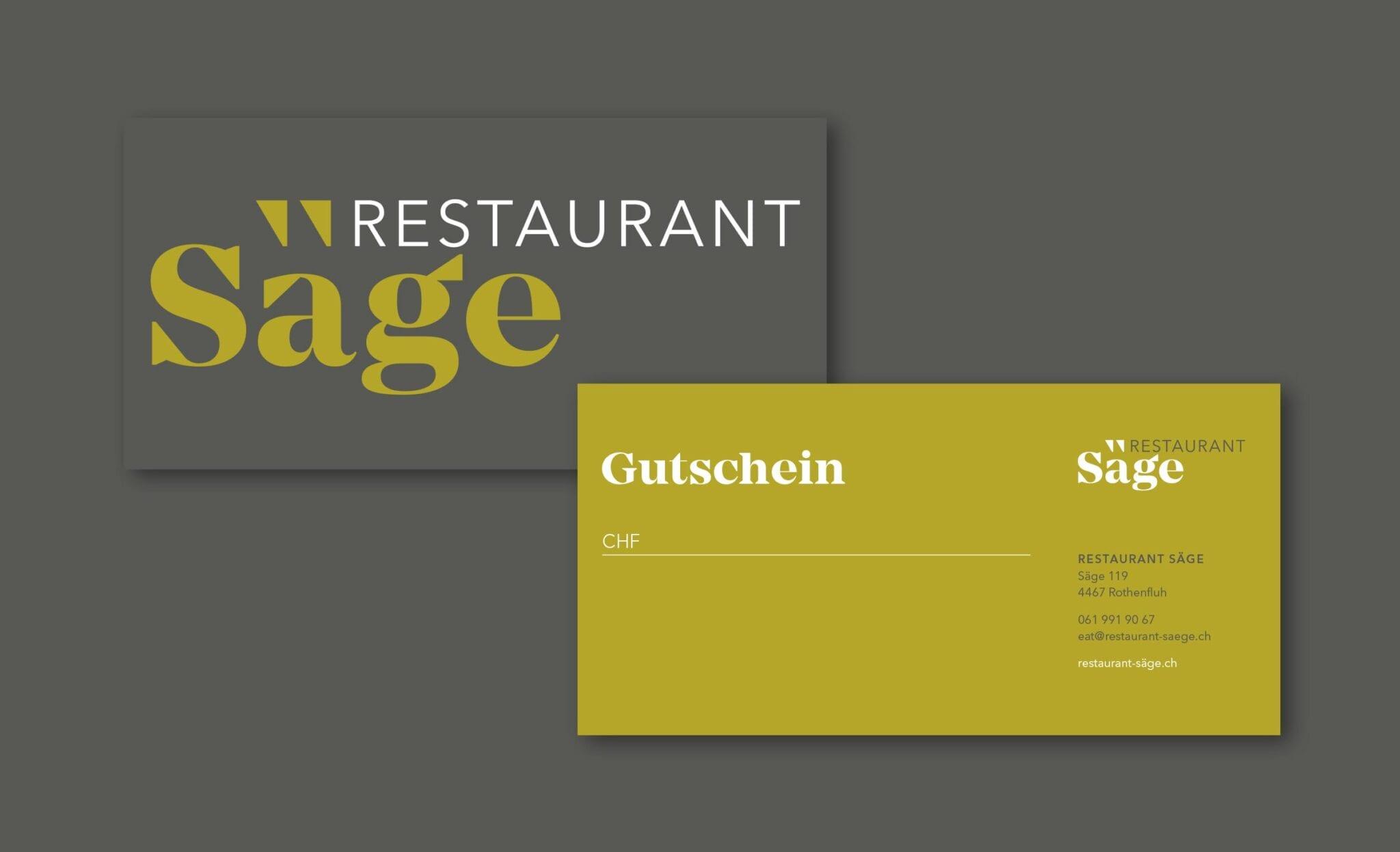 180grad_Restaurant_Saege_Gutschein