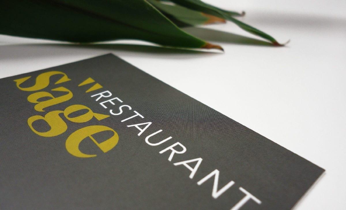 180grad_Restaurant_Saege_Logo