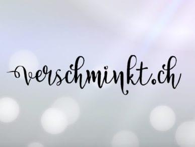 180grad_verschminkt_Beitragsbild