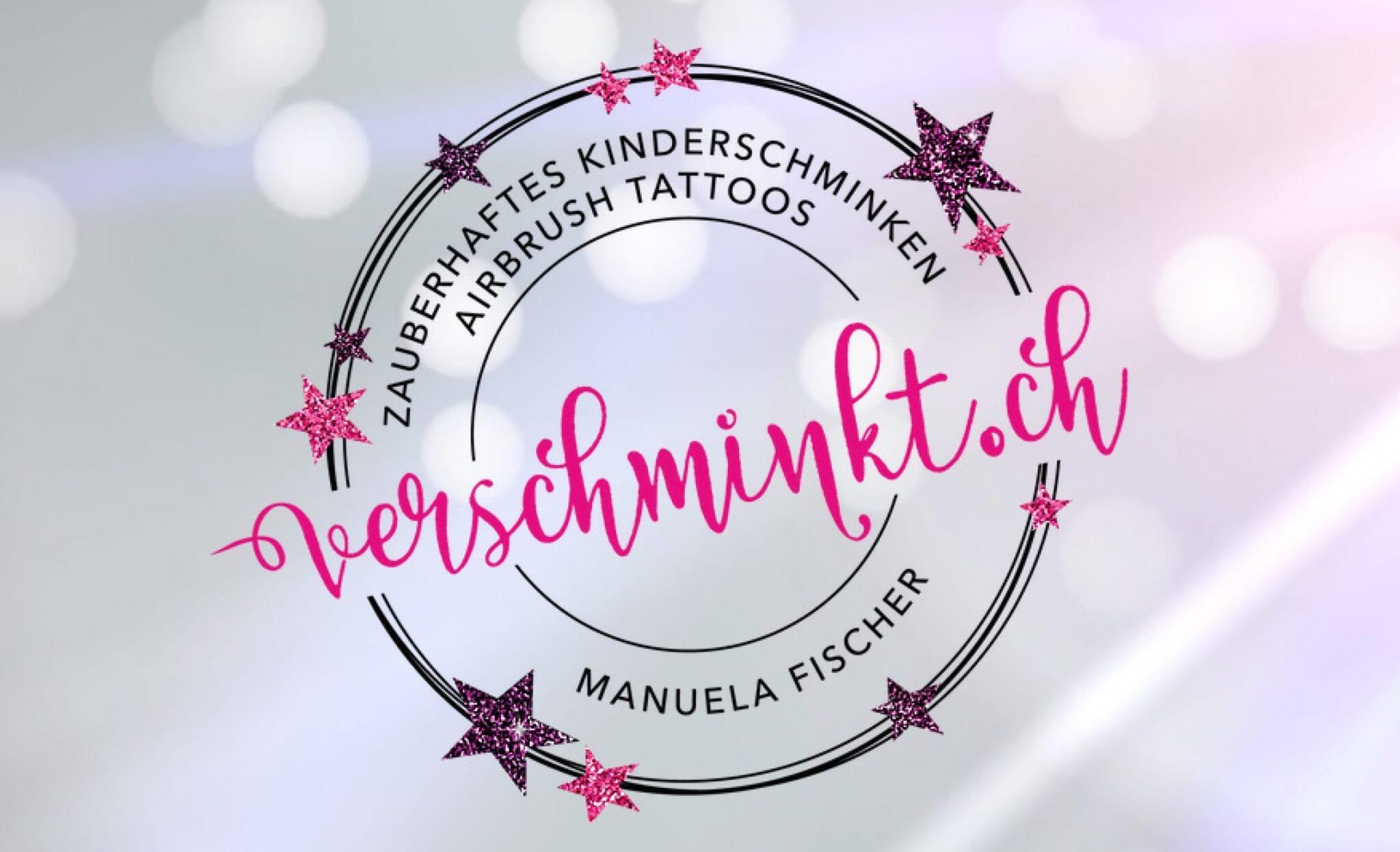 180grad_verschminkt_logo