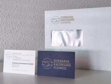 180grad_EKS_Briefschaften