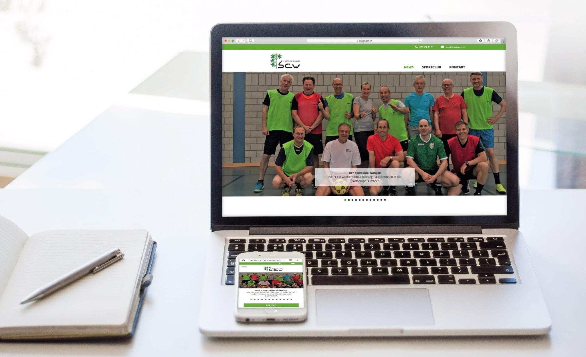 180grad_SportclubWangen_Website