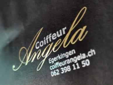 180grad_coiffeur_angela_beitragsbild_neu