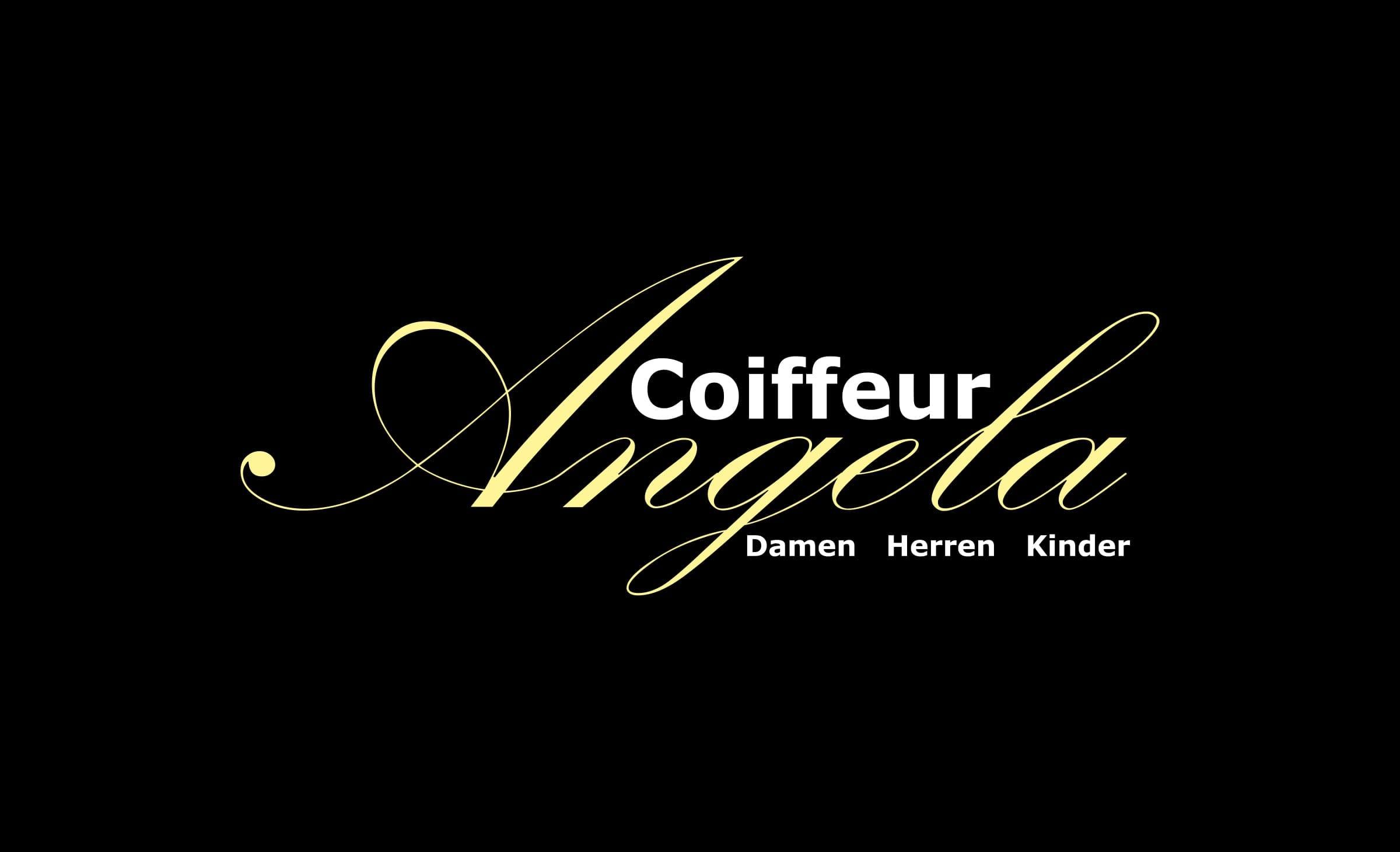 180grad_coiffeur_angela_logo