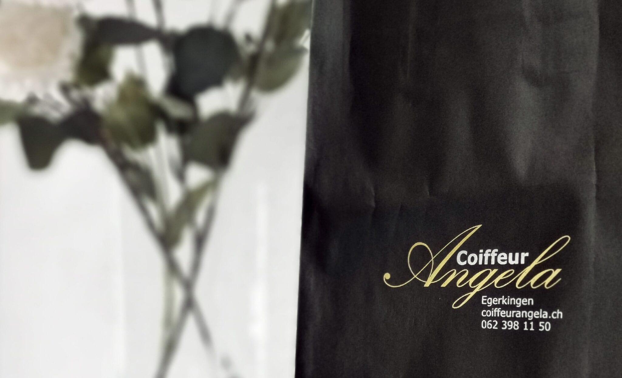 180grad_coiffeur_angela_print_02