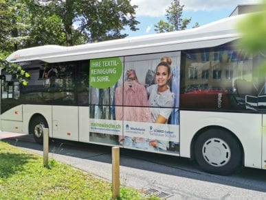 180grad_SCHMID_meinewaesche_Buswerbung