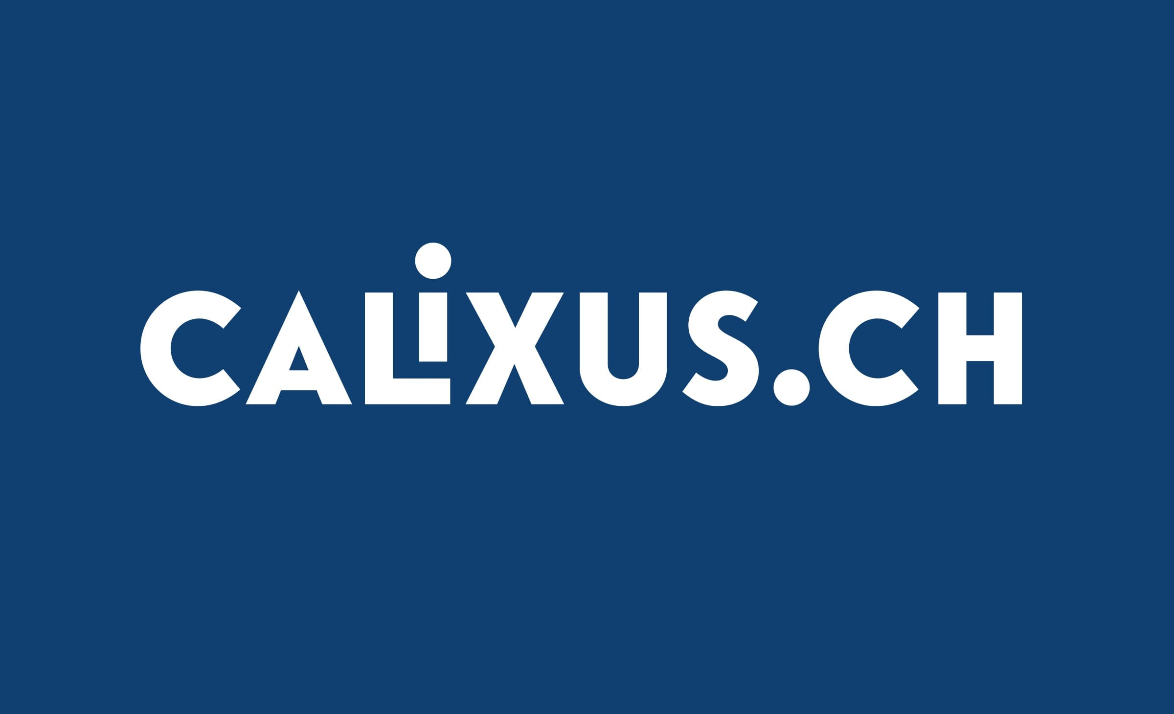 180grad_calixus_logo