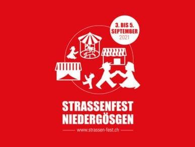 180grad_Strassenfest_Niedergoesgen_Logo