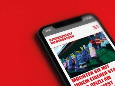 180grad_Strassenfest_Niedergoesgen_Website_mobile